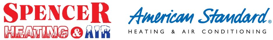 Spencer Heating & Air